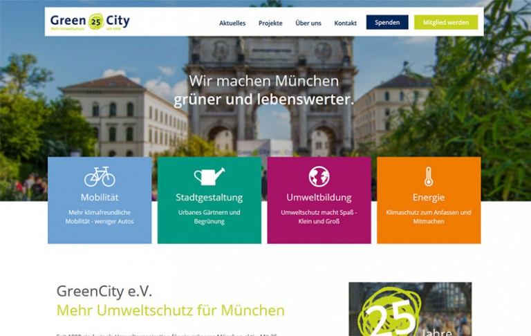 green-city-projekt