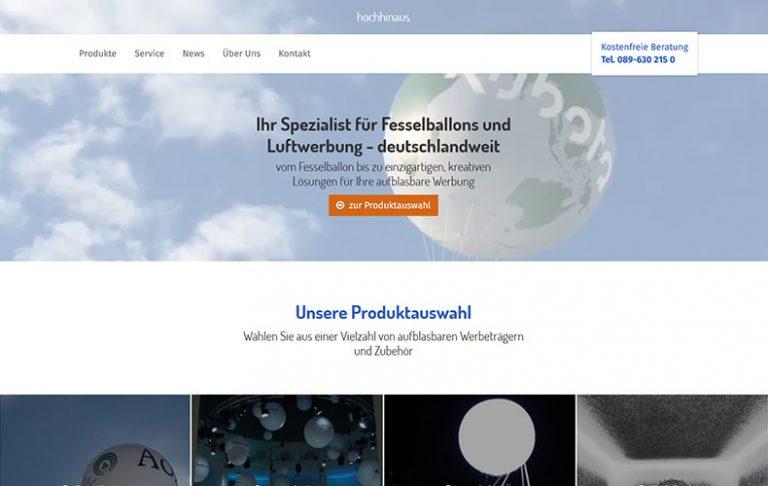 hochhinaus-screen